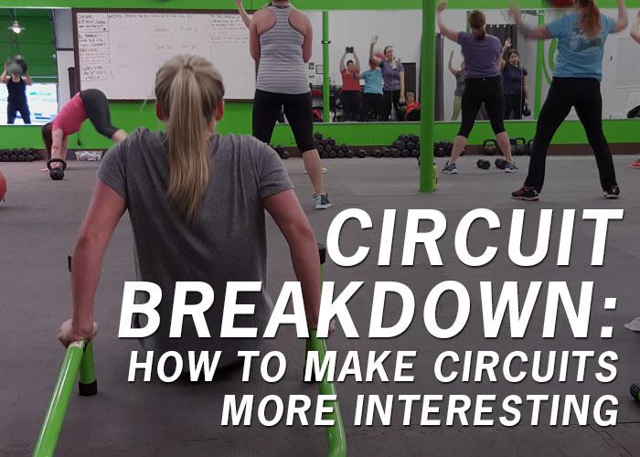 circuit-breakdown
