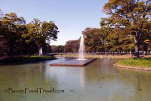 yoyogi-park1