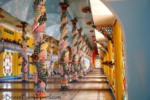 cao-dai-temple-interior