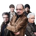Ian Anderson_The Best of Jethro Tull 1