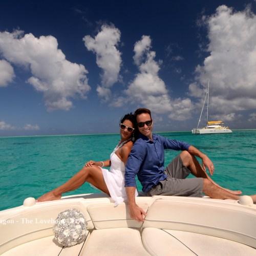 Honeymoon Pictures Loveboat (31)