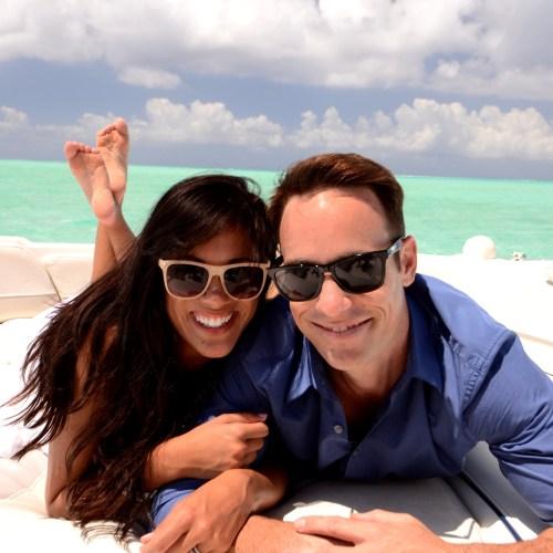 Honeymoon Pictures Loveboat (36)