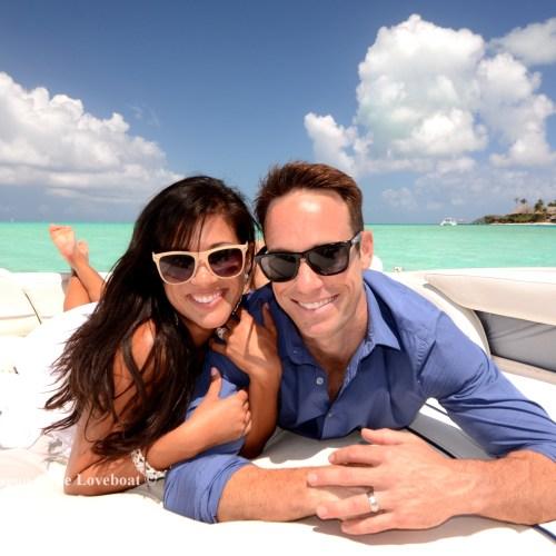 Honeymoon Pictures Loveboat (37)