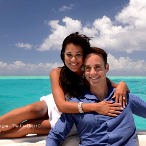 Honeymoon Pictures Loveboat (39)