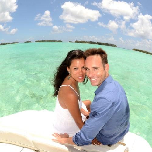 Honeymoon Pictures Loveboat (44)