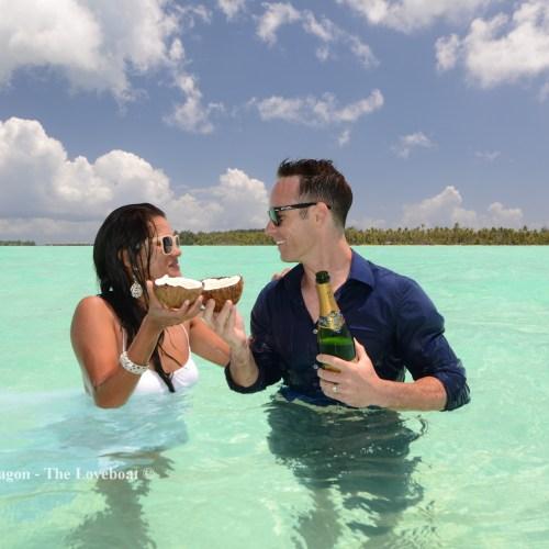 Honeymoon Pictures Loveboat (51)