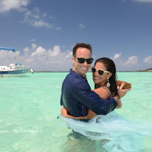 Honeymoon Pictures Loveboat (52)