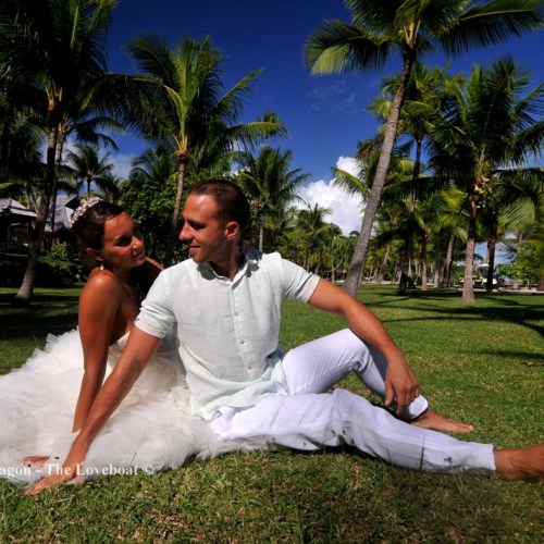 Wedding Hotel+Lagoon Pictures (15)