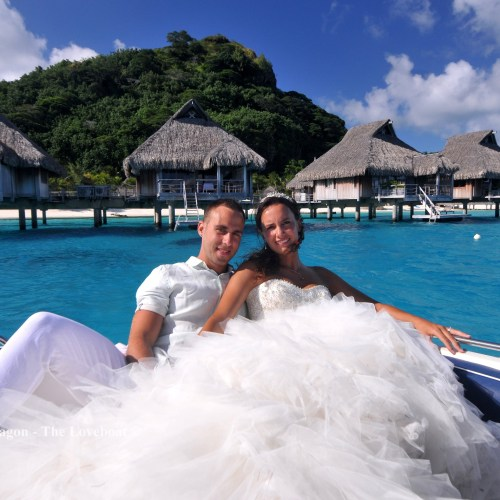 Wedding Hotel+Lagoon Pictures (16)