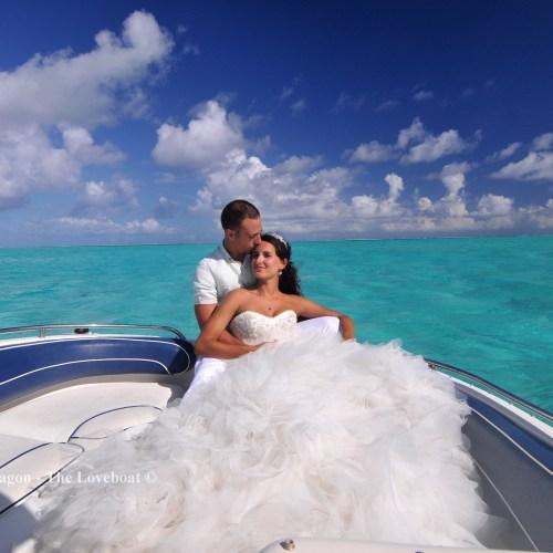 Wedding Hotel+Lagoon Pictures (17)