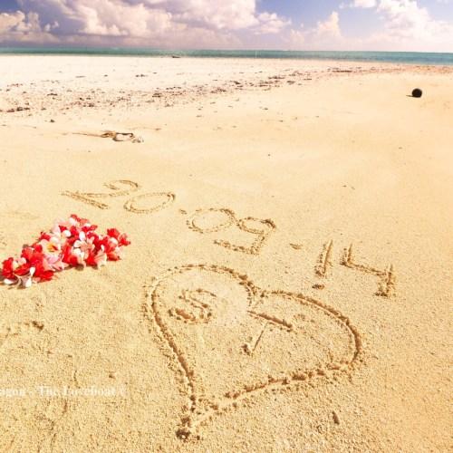 Wedding Hotel+Lagoon Pictures (22)