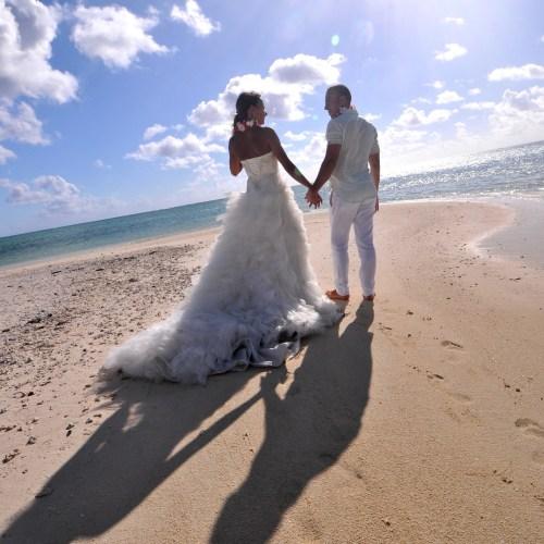 Wedding Hotel+Lagoon Pictures (24)