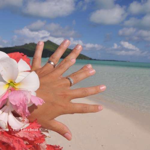 Wedding Hotel+Lagoon Pictures (25)