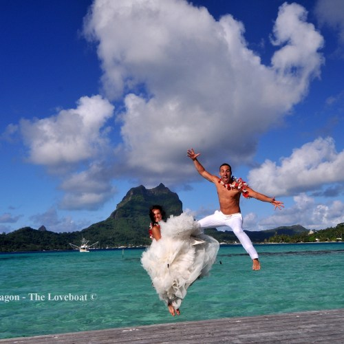 Wedding Hotel+Lagoon Pictures (30)