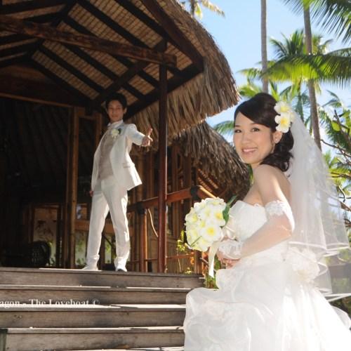 Wedding Pictures+Videos (4)