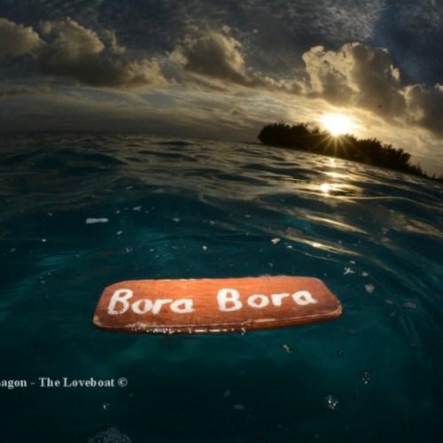 bora-bora-photo-lagon-loveboat-141
