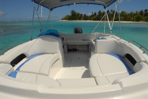 d BoraBoraPhotoLagoon  Boat