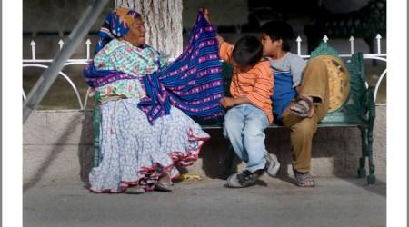 Juarez_StreetScene_LoRes