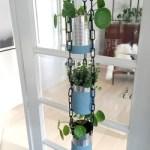 Planteophæng