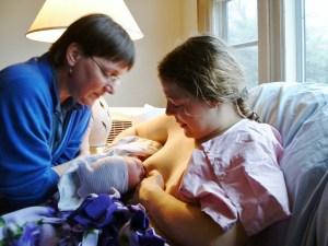 newborn_homebirth_edit