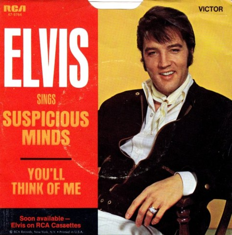 elvis-presley-suspicious-minds-1969-6