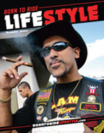 BTR LifeStyle Magazine