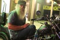 Angel City Rally 4-12-14