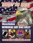 May 2007, #36