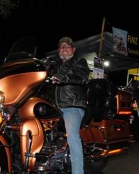 Applebee's Bike Night_Sarasota 2014-12-11
