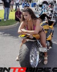 0141-BTR-Mojos-Fun-Bike-Cinco-de-Bikeo-Bikini-Contest-May-9-2015