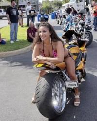 0144-BTR-Mojos-Fun-Bike-Cinco-de-Bikeo-Bikini-Contest-May-9-2015