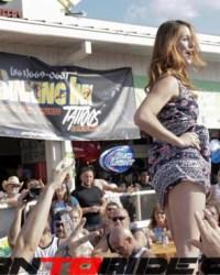 0248-BTR-Mojos-Fun-Bike-Cinco-de-Bikeo-Bikini-Contest-May-9-2015