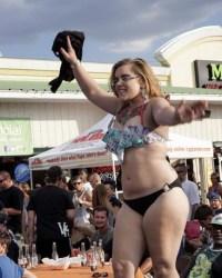 0646-BTR-Mojos-Fun-Bike-Cinco-de-Bikeo-Bikini-Contest-May-9-2015