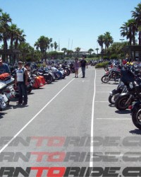 Thunder Beach Rally 2015-05-02_BB - 100_8727