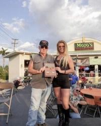1191-BTR-Mojos-Fun-Bike-Cinco-de-Bikeo-Bikini-Contest-May-9-2015