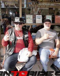 Leesburg-Bike-Fest-2015_BM-(105)