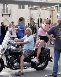 Leesburg-Bike-Fest-2015_BM-(124)