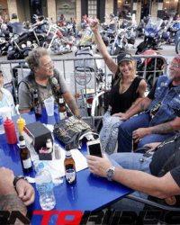 Leesburg-Bike-Fest-2015_BM-(181)