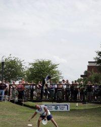 Leesburg-Bike-Fest-2015_BM-(25)