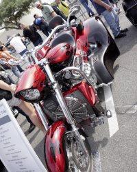 Leesburg-Bike-Fest-2015_BM-(63)