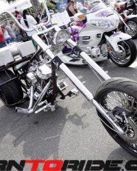 Leesburg-Bike-Fest-2015_BM-(67)