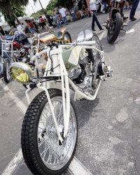 Leesburg-Bike-Fest-2015_BM-(91)