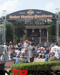 Leesburg-Bike-Fest-2015_RG-(108)