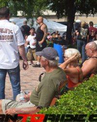 Leesburg-Bike-Fest-2015_RG-(109)