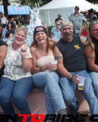 Leesburg-Bike-Fest-2015_RG-(117)