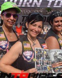 Leesburg-Bike-Fest-2015_RG-(149)