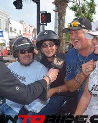 Leesburg-Bike-Fest-2015_RG-(165)