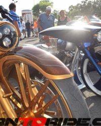 Leesburg-Bike-Fest-2015_RG-(195)