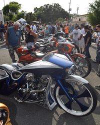 Leesburg-Bike-Fest-2015_RG-(196)
