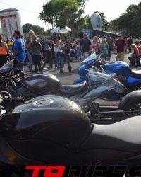 Leesburg-Bike-Fest-2015_RG-(209)